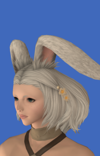Model-Crimson Nezumi Kabuto-Female-Viera.png