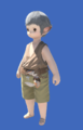 Model-Dalmascan Draped Top-Male-Lalafell.png
