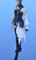 Model-Elezen Gown-Female-Elezen.png