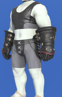 Model-Fistfighter's Gloves-Male-Roe.png