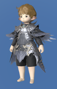 Model-Grey Hound Armor-Male-Lalafell.png