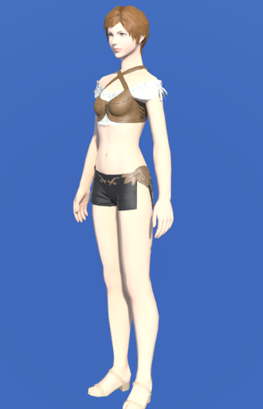Model-Gryphonskin Breastguard-Female-Hyur.png