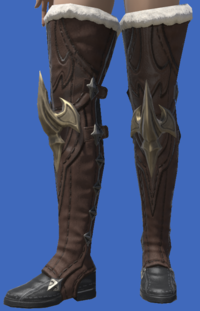 Model-Halonic Auditor's Jackboots-Female-Viera.png