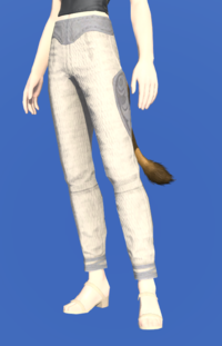 Model-Hempen Breeches of Crafting-Female-Miqote.png