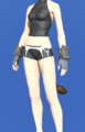 Model-Ironworks Engineer's Gloves-Female-Miqote.png