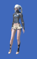 Model-Late Allagan Armor of Maiming-Female-AuRa.png