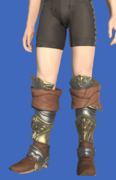 Model-Lone Wolf Boots-Male-Hyur.png