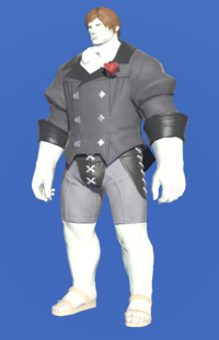 Model-Manderville Coatee-Male-Roe.png