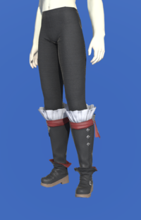 Model-Plague Bringer's Shoes-Female-Roe.png