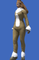 Model-Reindeer Suit-Female-Viera.png