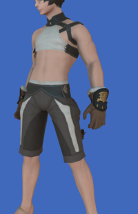 Model-Replica Sky Pirate's Gloves of Casting-Male-Miqote.png