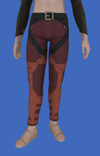 Model-Replica Sky Pirate's Trousers of Striking-Male-Elezen.png