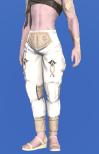 Model-Royal Volunteer's Trousers of Maiming-Male-AuRa.png