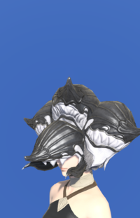 Model-Scylla's Helm of Casting-Female-Hyur.png