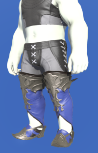 Model-Serpentskin Thighboots of Scouting-Male-Roe.png