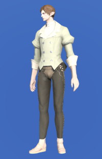 Model-Velveteen Coatee of Gathering-Male-Elezen.png