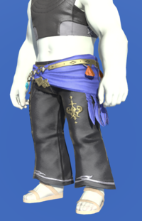 Model-Welkin Breeches-Male-Roe.png