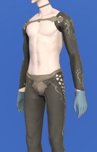 Model-Wolf Dress Gloves-Male-Elezen.png