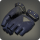 Nezha Lady's Gloves Icon.png