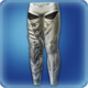 Omega Trousers of Maiming Icon.png