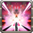 Rough Divide (PvP) Icon.png