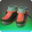 Skallic Shoes of Striking Icon.png