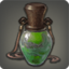 Supramax-Potion of Vitality Icon.png