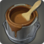 Acorn Brown Dye Icon.png