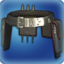 Ala Mhigan Belt of Aiming Icon.png