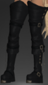 Augmented Shire Preceptor's Thighboots--20180116225445.png