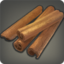 Cinnamon Icon.png