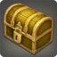 Cold-warped Lockbox Icon.png