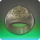 Direwolf Ring of Casting Icon.png