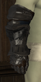 Doman Iron Gauntlets of Maiming--undyed.png