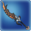 Inferno Faussar Icon.png
