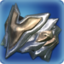 Lost Allagan Ring of Aiming Icon.png