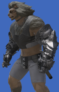 Model-Abyss Gauntlets-Male-Hrothgar.png