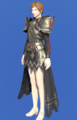 Model-Adamantite Armor of Fending-Female-Hyur.png