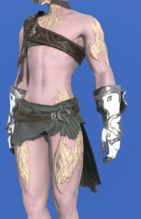 Model-Adamantite Vambraces of Maiming-Male-AuRa.png