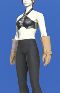 Model-Aetherial Felt Bracers-Female-Roe.png