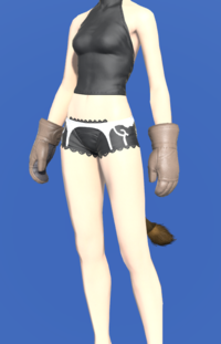 Model-Aetherial Goatskin Lightmitts-Female-Miqote.png