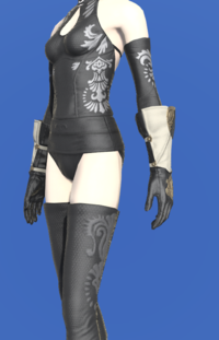 Model-Alexandrian Gloves of Scouting-Female-Elezen.png