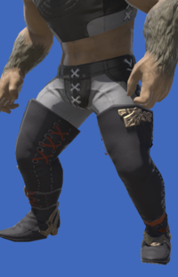 Model-Aoidos' Thighboots-Male-Hrothgar.png