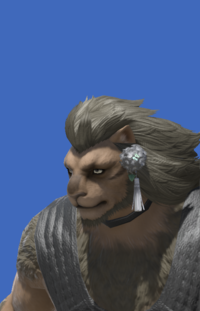 Model-Black Hydrangea Corsage-Male-Hrothgar.png