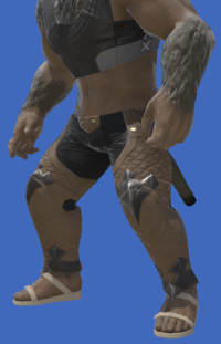 Model-Breeches of the Divine War-Male-Hrothgar.png