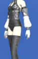 Model-Carbonweave Sleeves of Crafting-Female-Elezen.png