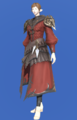 Model-Carborundum Coat of Aiming-Female-Elezen.png