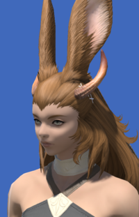 Model-Catoblepas Horns-Female-Viera.png