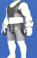 Model-Chivalrous Gauntlets-Male-Roe.png