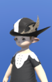 Model-Company Hat-Male-Lalafell.png